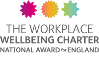 The Workplace Wellbeing Charter