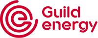 Guild Energy