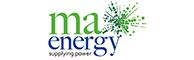 MA Energy